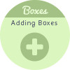 Adding Thesis Boxes