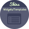 Criss Cross Widgets & Templates thumbnail